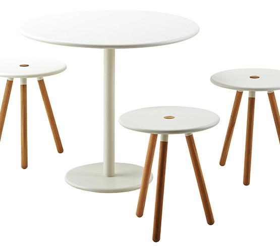 area-stool_06