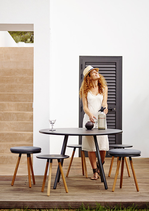 area-stool_07