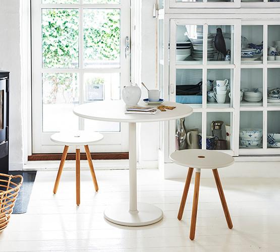 area-stool_10