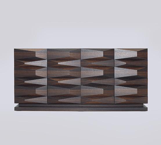 boboli-cabinet
