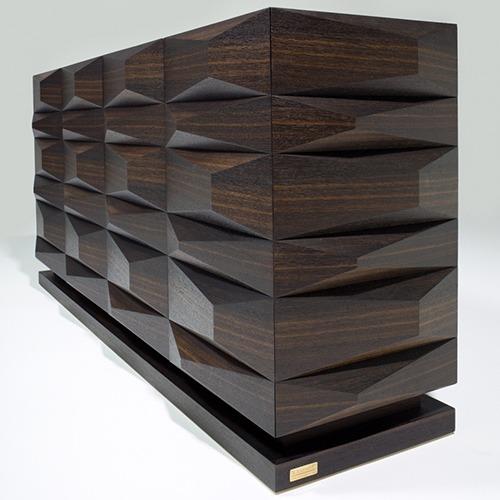 boboli-cabinet_01