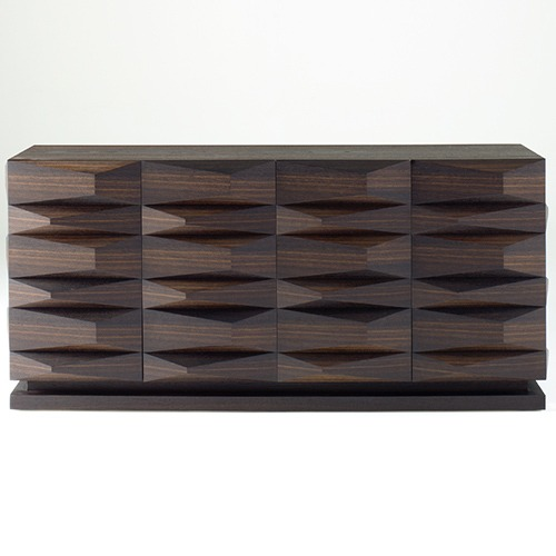 boboli-cabinet_02