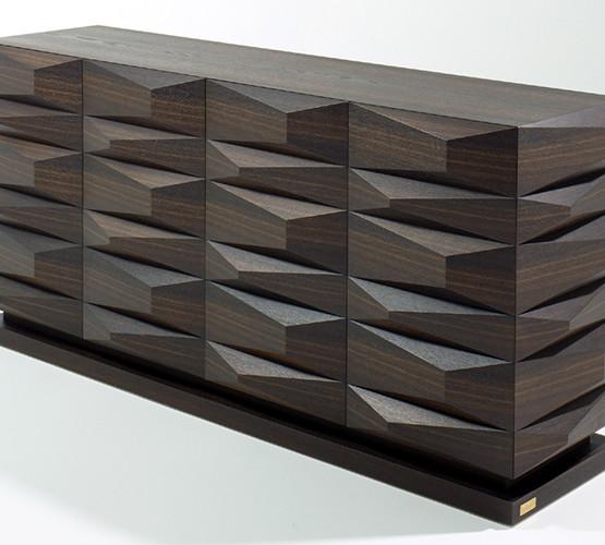 boboli-cabinet_03