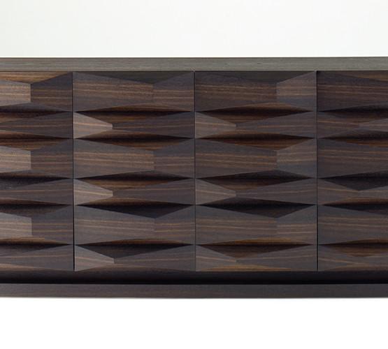 boboli-cabinet_04