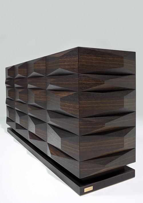 boboli-cabinet_05