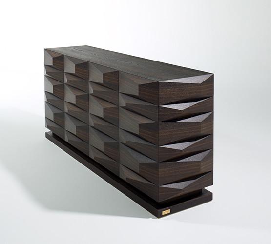 boboli-cabinet_06