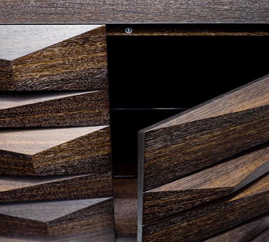 boboli-cabinet_07