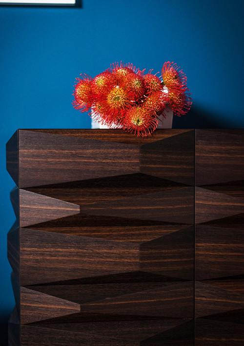boboli-cabinet_10