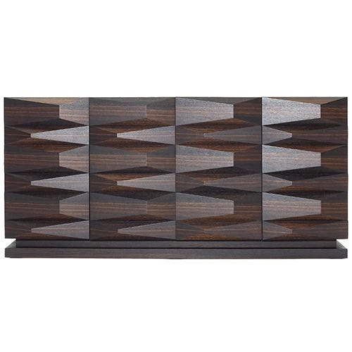 boboli-cabinet_f