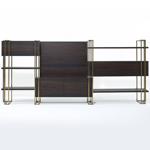 bookcage-shelving_01