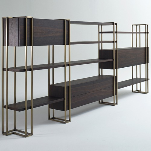 bookcage-shelving_02