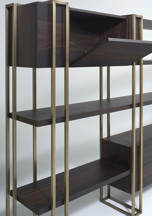 bookcage-shelving_06