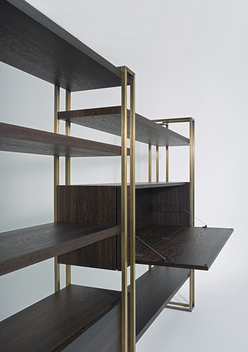 bookcage-shelving_07