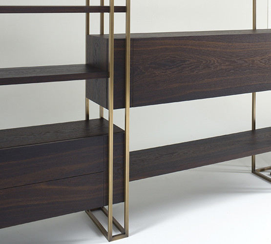bookcage-shelving_08