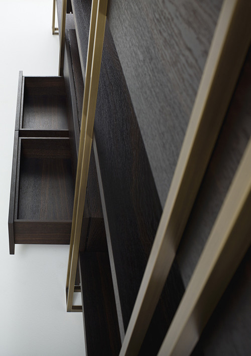 bookcage-shelving_10