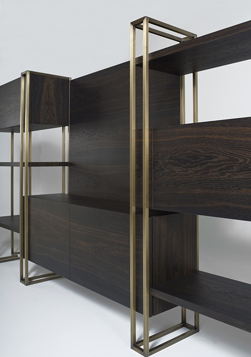 bookcage-shelving_12
