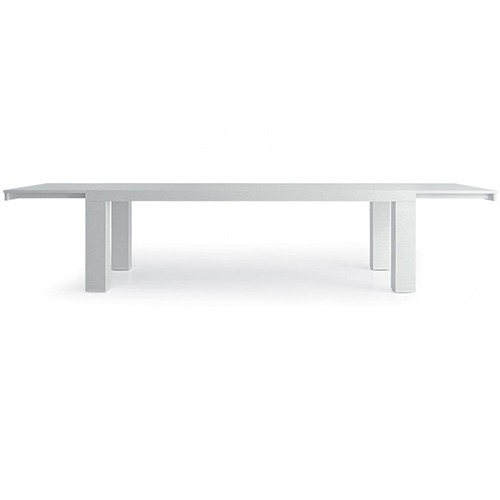 borges-extension-table_01