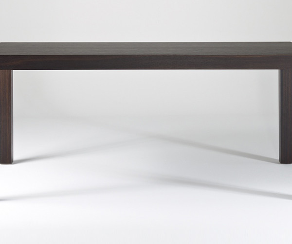 borges-extension-table_03