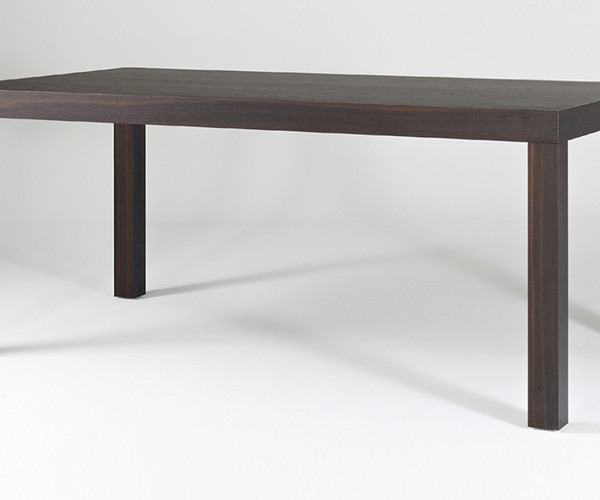 borges-extension-table_04