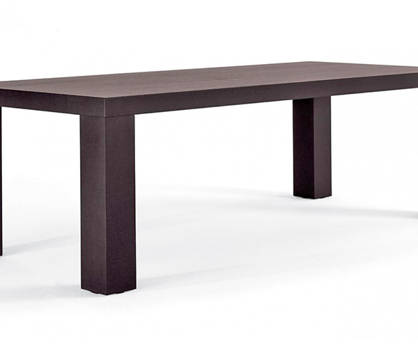 borges-extension-table_05