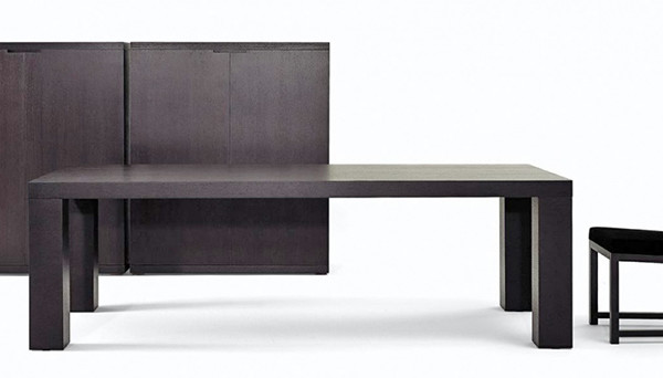 borges-extension-table_06