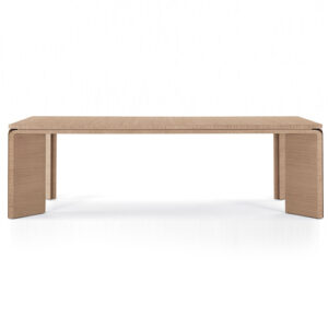 bridge-table_01