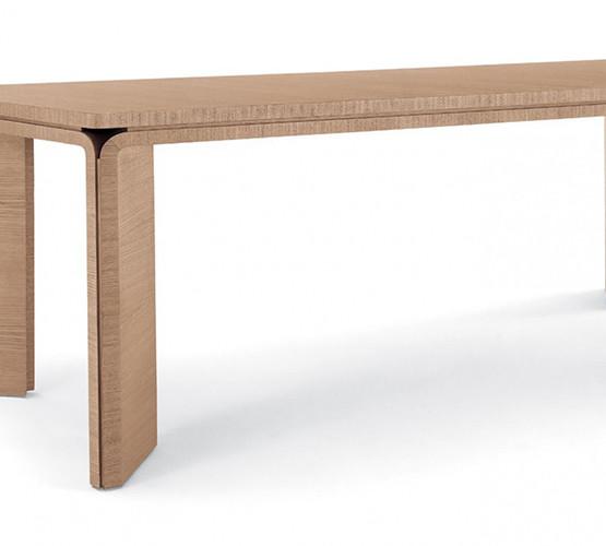 bridge-table_02