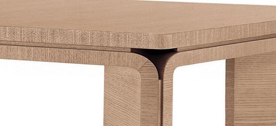 bridge-table_03