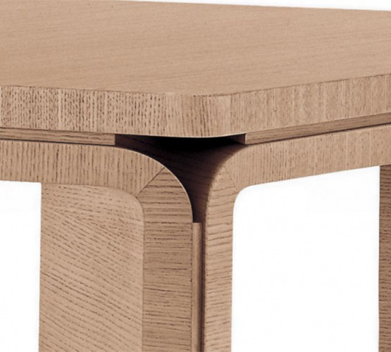 bridge-table_03
