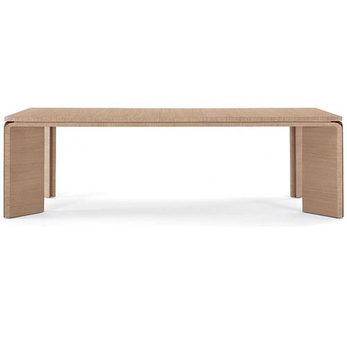 bridge-table_f