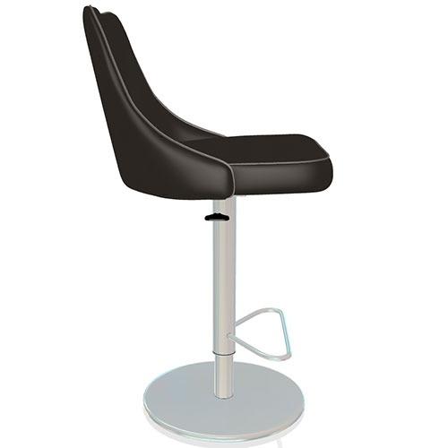 clara-swivel-stool_01