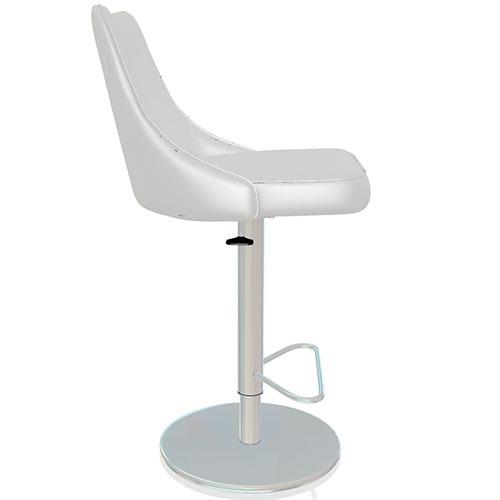 clara-swivel-stool_02