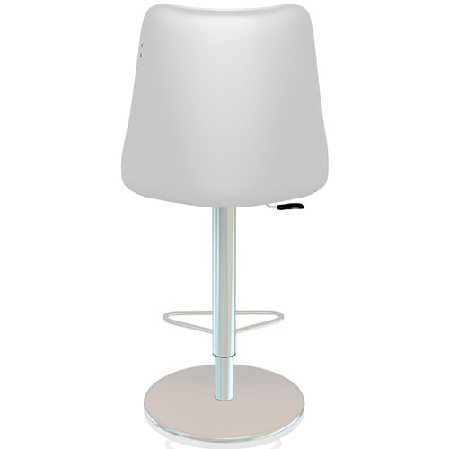 clara-swivel-stool_03