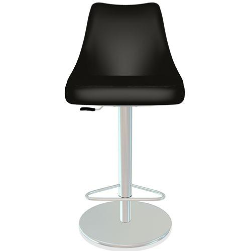 clara-swivel-stool_04