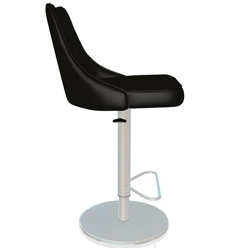 clara-swivel-stool_05