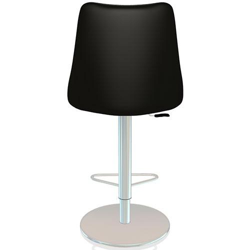 clara-swivel-stool_06