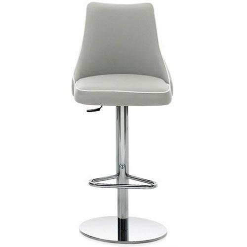 clara-swivel-stool_07