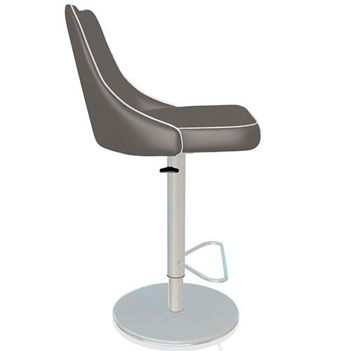 clara-swivel-stool_08
