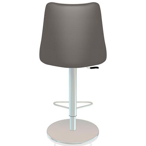 clara-swivel-stool_09