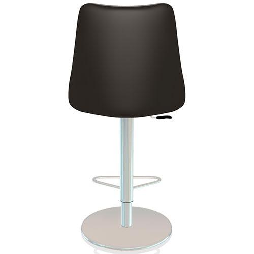 clara-swivel-stool_11