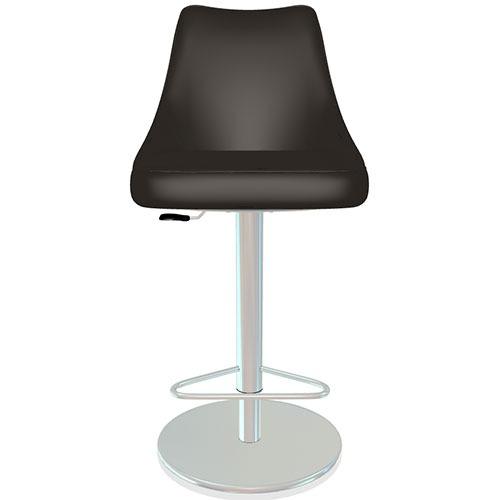 clara-swivel-stool_12
