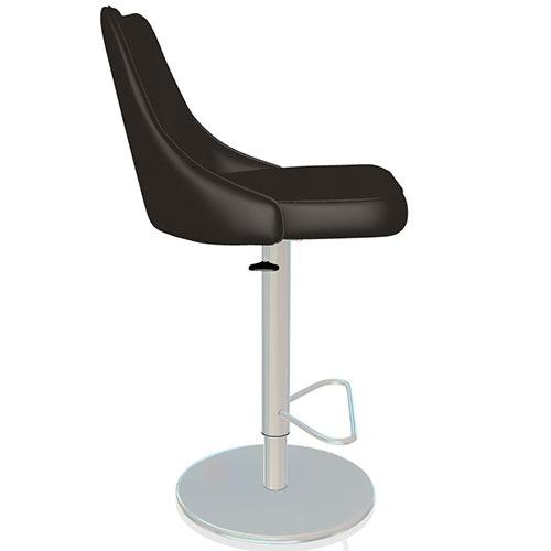 clara-swivel-stool_13