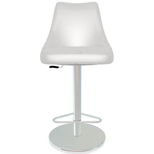 clara-swivel-stool_f
