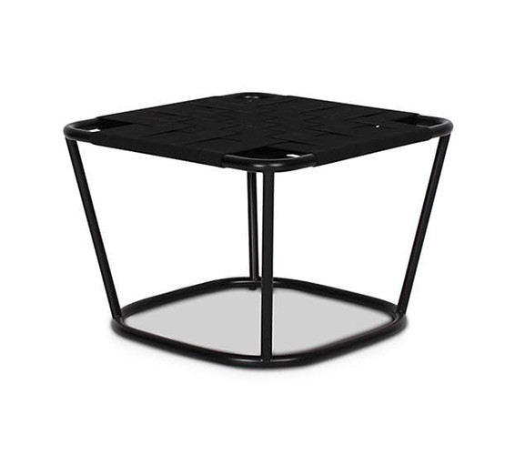 cloud-side-table_01