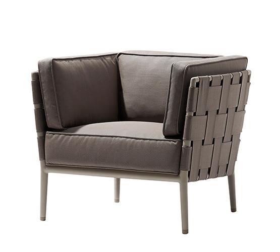 conic-armchair_01