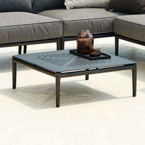 conic-outdoor-coffee-table_Fqs