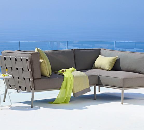 conic-sofa_15