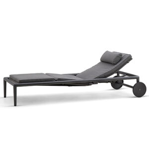 conic-sun-chaise-lounge