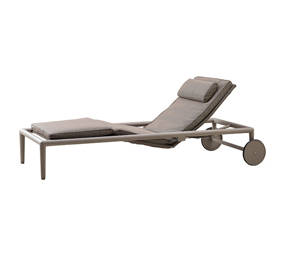 conic-sun-chaise-lounge_01