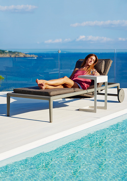 conic-sun-chaise-lounge_02